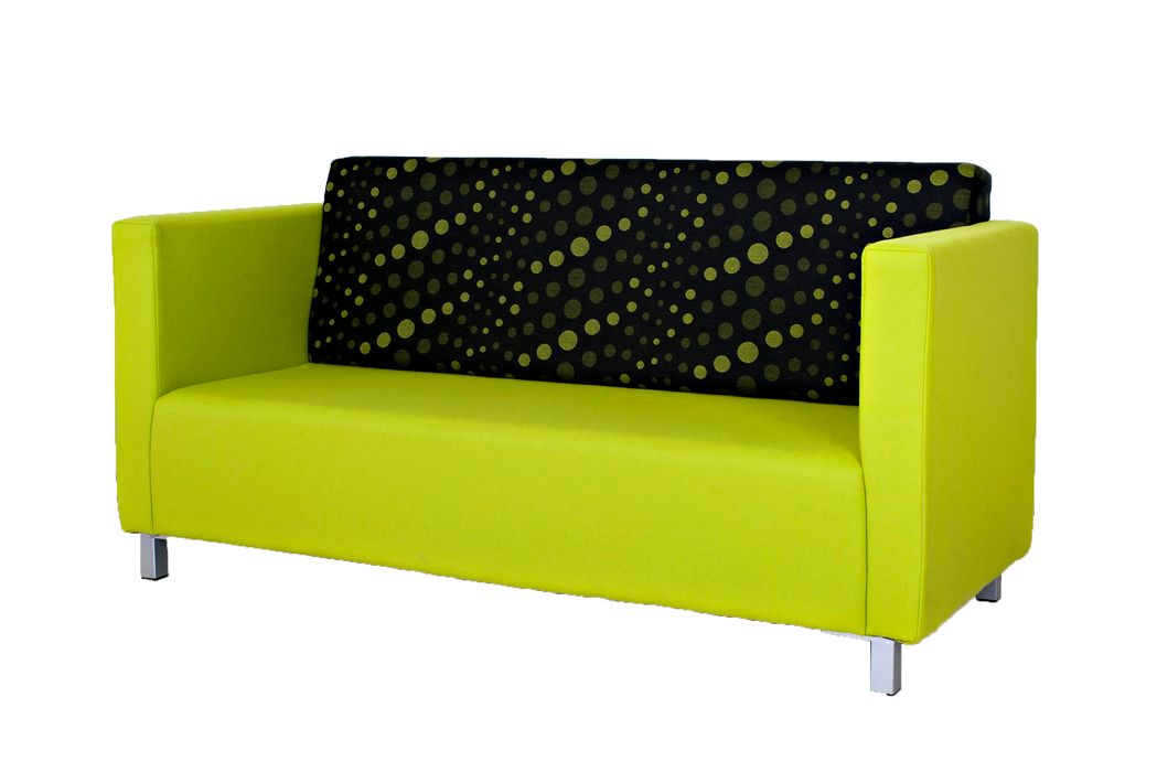 Beacon Reception Armchair