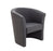 Tub Armchair - Grey