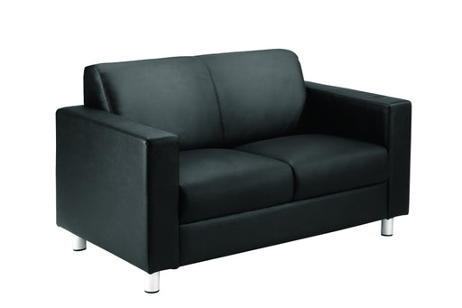 Iceberg Sofa Leather