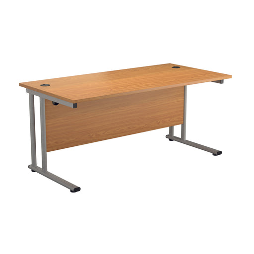 start-800mm-deep-cantilever-desks-greyoak-white