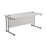 start-800mm-deep-cantilever-desks-white-white