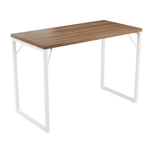 Loop High Table