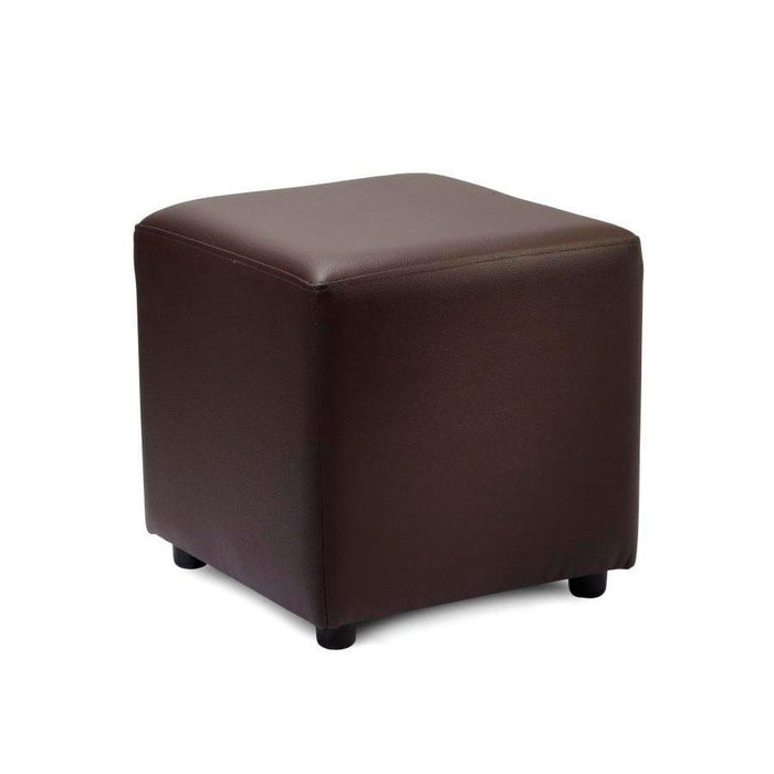 Pop Stool - Brown
