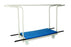 Titan Exam Desk Trolley