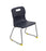 Titan Skid Base Chair - Age 6-8