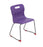 Titan Skid Base Chair - Age 8-11