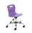 Enable Swivel Junior Chair