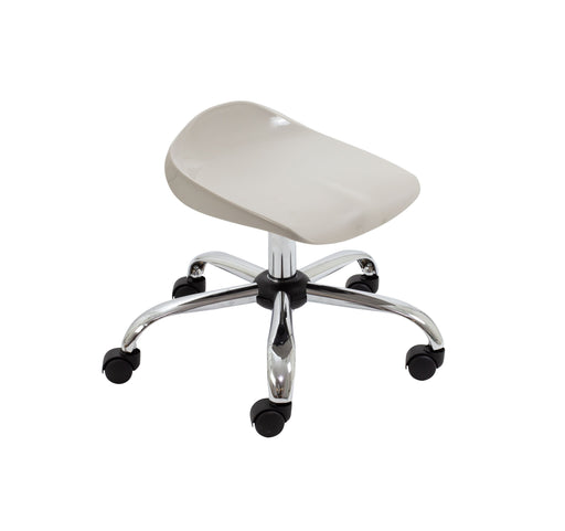 Titan Swivel Junior Stool