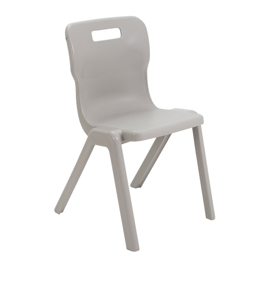 Titan One Piece Chair - Age 14+