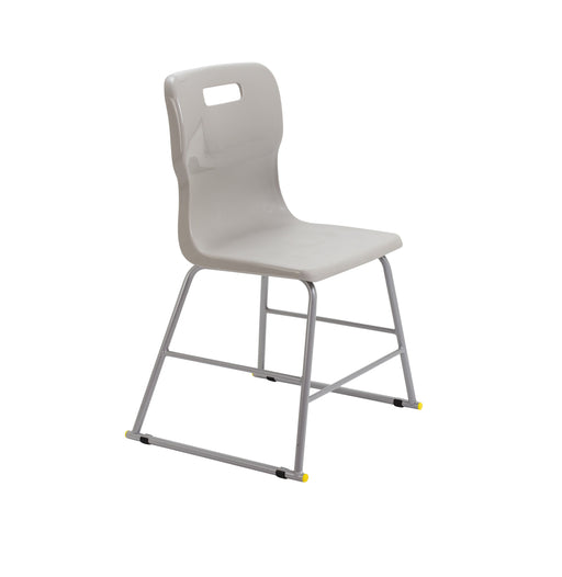Titan High Chair - Age 6-8