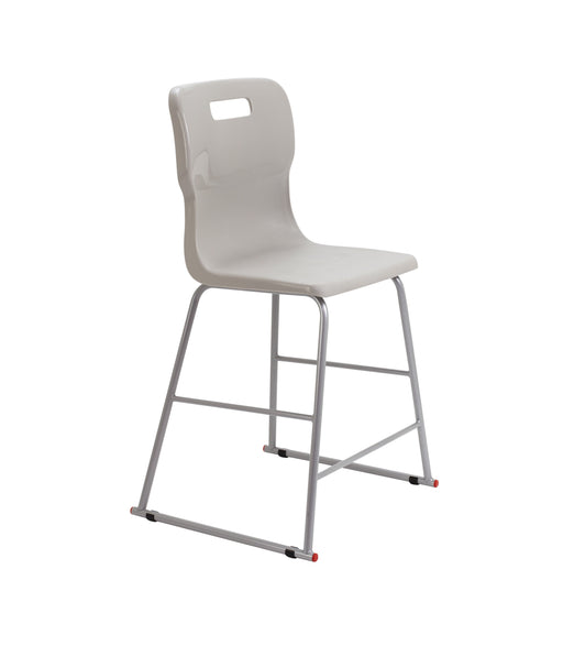 TitanHigh Chair - Age 8-11