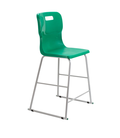 Titan High Chair - Age 11-14