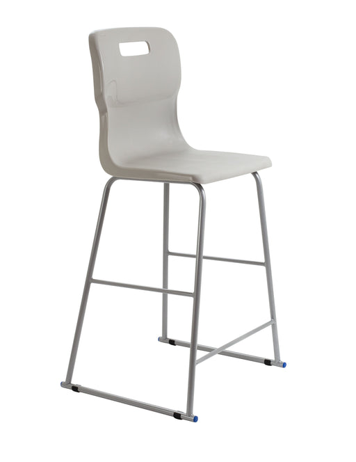 Titan High Chair - Age 14+
