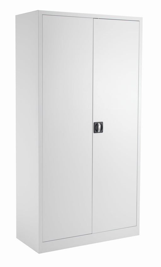 Steel Double Door Cupboard 1790mm high