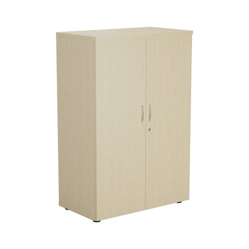 LOCO 1000mm High Wooden Cupboard
