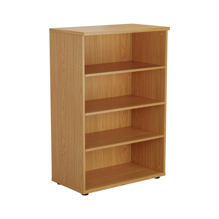 LOCO 1200mm High Book Case