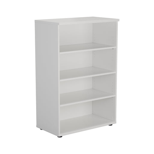 LOCO 1000mm High Book Case