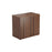 730mm-high-wooden-cupboard