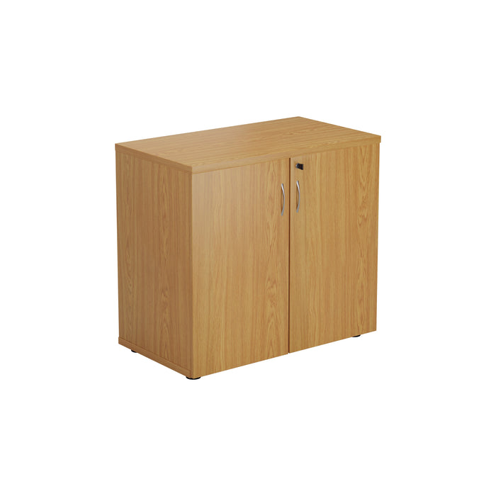 LOCO 730mm High Wooden Cupboard