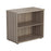 LOCO 730mm High Book Case - Maple