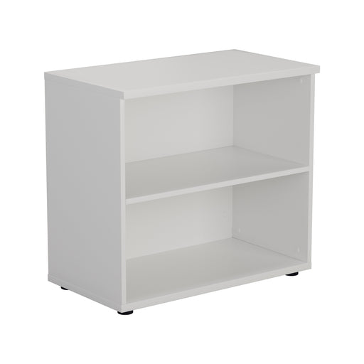 LOCO 730mm High Book Case