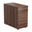 desk-high-3-drawer-pedestal-800mm-deep