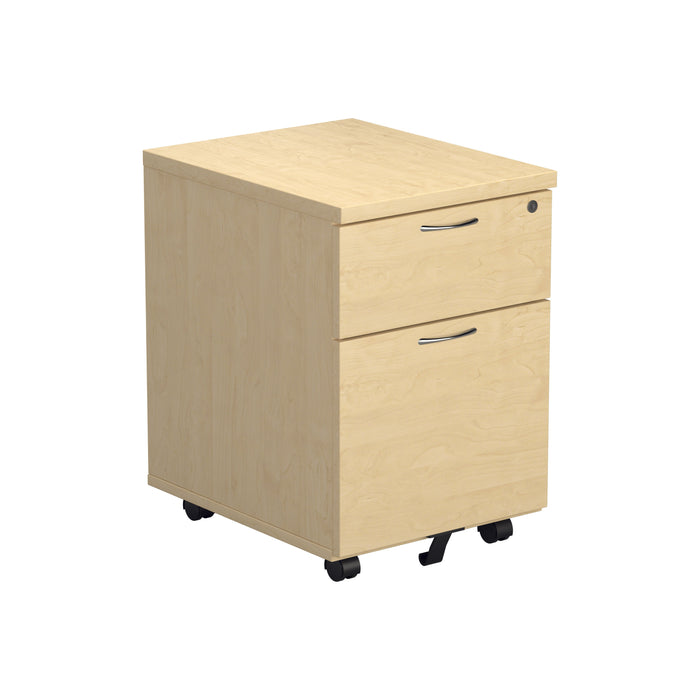 mobile-under-desk-pedestal-grey-oak