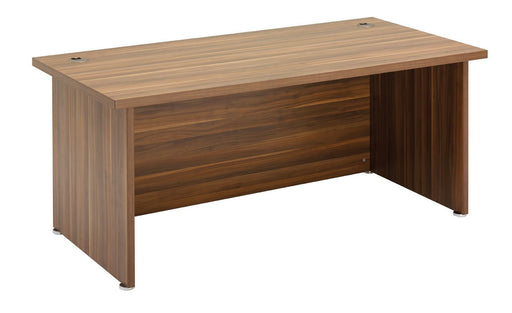 Regent Rectangular Executive Desk