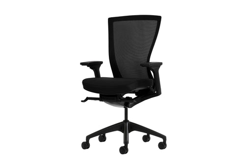 S10 High Back Mesh Task Chair