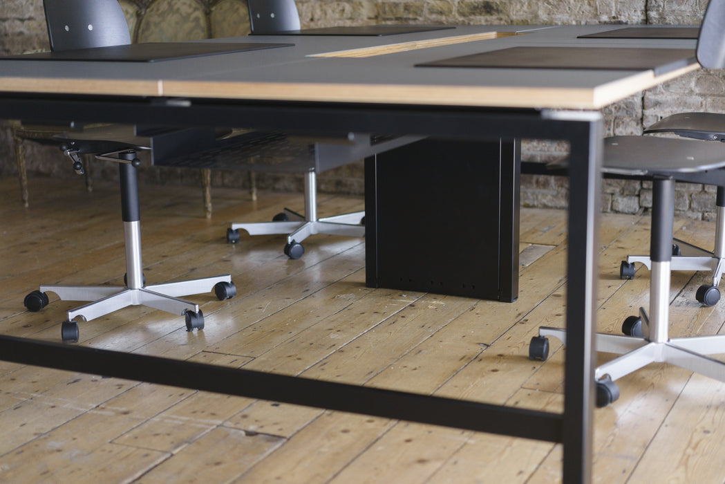 Albion Studio Bench System
