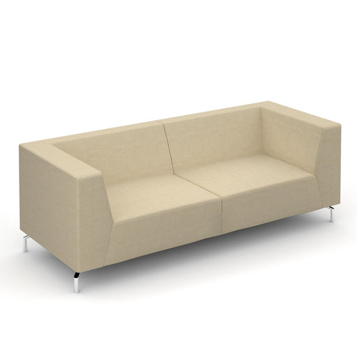 Alban Three Person Sofa