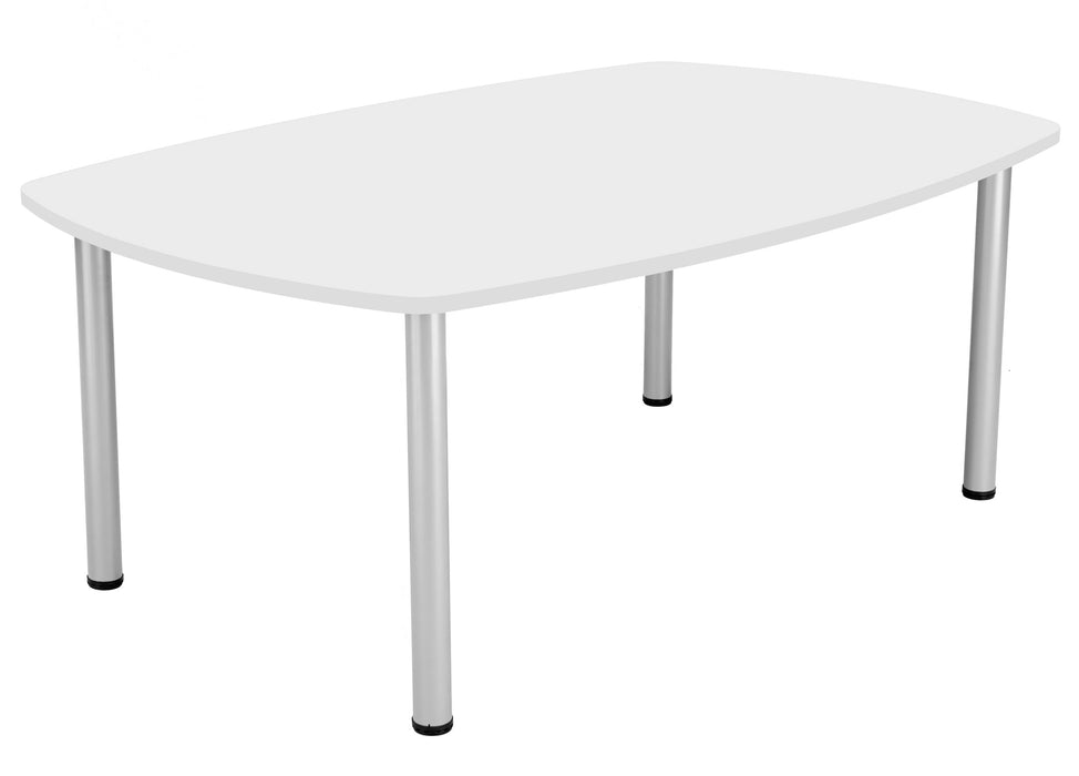 One Fraction Plus Meeting Table