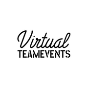 Virtual-Teamevents