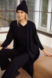 Buy online sustainable Coats from Finland - MIAM Lily Sport Cardigan