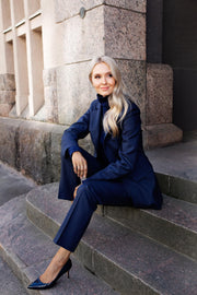 Buy online sustainable Blazers from Finland - MIAM City Blazer