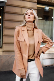 Buy online sustainable Blazers from Finland - MIAM Rider Blazer