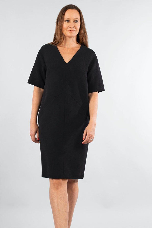 Buy online sustainable Dresses from Finland - MIAM Box Dress