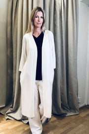 Buy online sustainable Coats from Finland - MIAM Vera Sport Cardigan