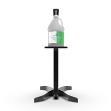 Load image into Gallery viewer, ViraPro Junior Floor Stand Sanitizer Dispenser