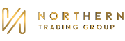 Northern Trading Group