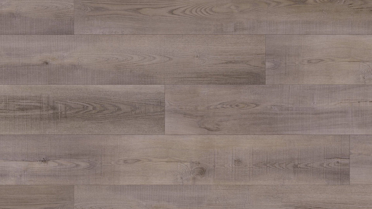 "Coretec Pro Plus Luxury Vinyl Laguna Oak 7"" x 48"""