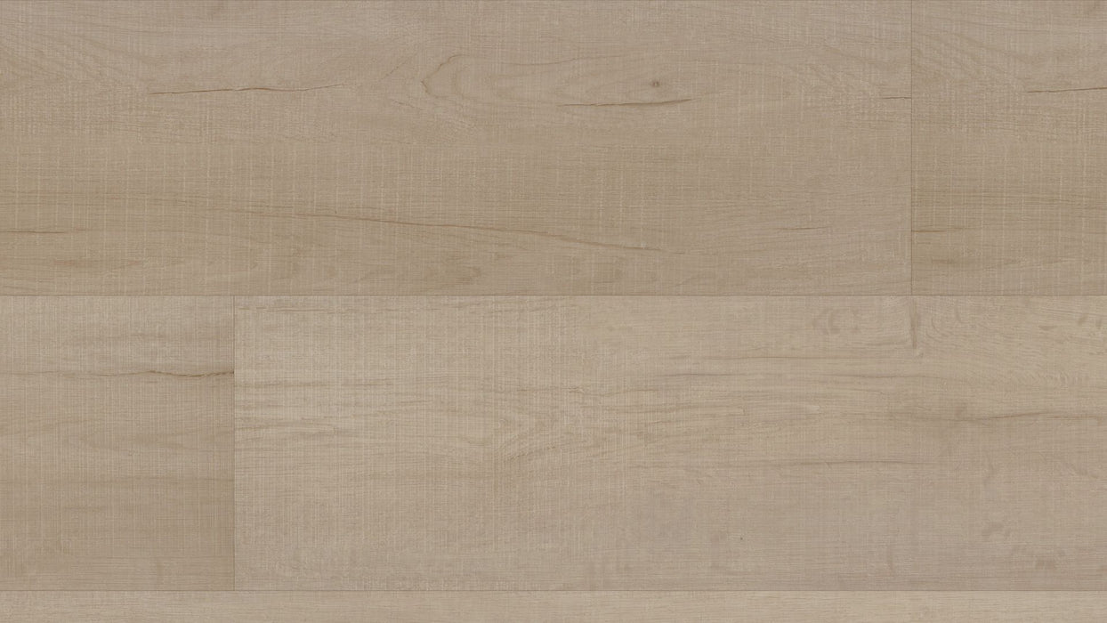 "Coretec Pro Plus Luxury Vinyl Hobbs Oak 7"" x 48"""