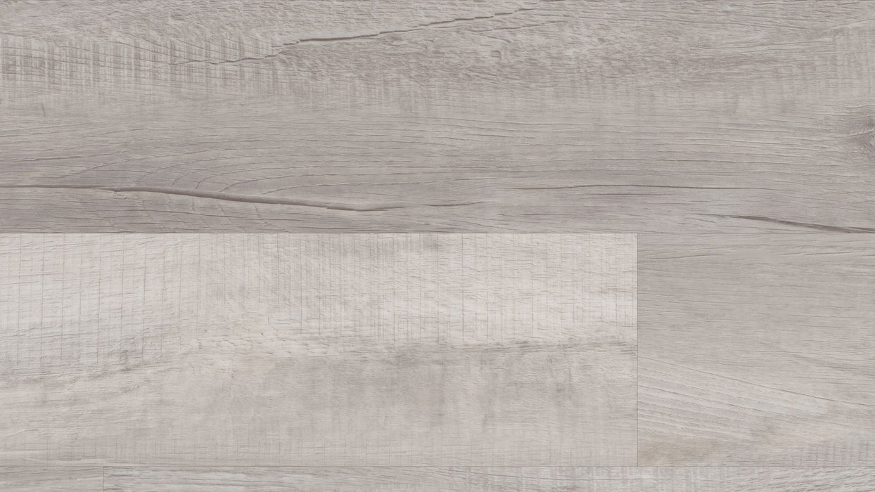 "Coretec Pro Plus Luxury Vinyl Chesapeake Oak 7"" x 48"""