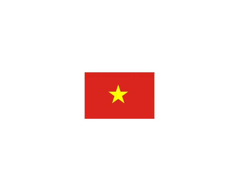 Vietnam Birthday!!!
