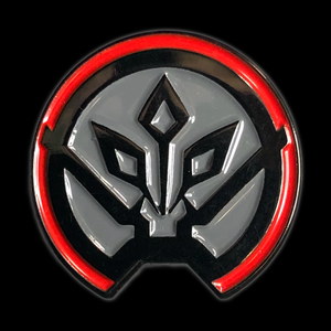 Thrawn's Seventh Fleet Pin