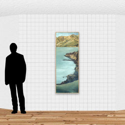Load image into Gallery viewer, Home? – The Point