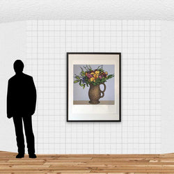 Load image into Gallery viewer, Large Vase