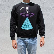 Load image into Gallery viewer, AJJCrewNeck.jpg