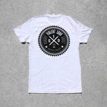 Load image into Gallery viewer, Violent Soho - Circle Logo T-Shirt
