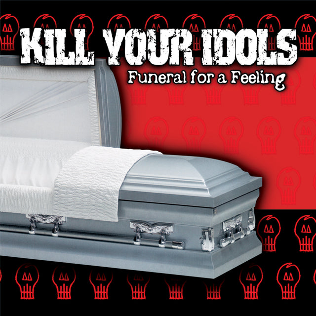 Funeral_Cover640.jpg